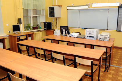 Жители Подмосковья выберут места для новых школ