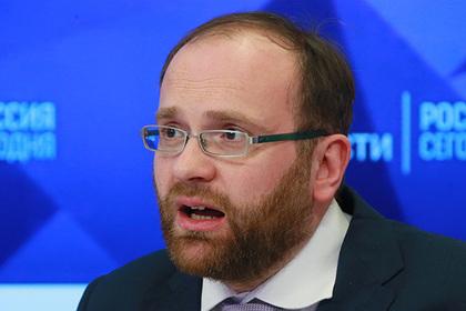 В РПЦ пояснили слова о России без русских