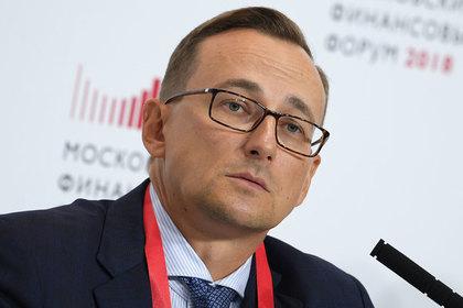 Россия захотела еще больше влезть в долги