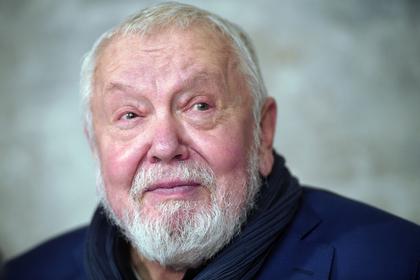 Режиссер «Ассы» попал в больницу