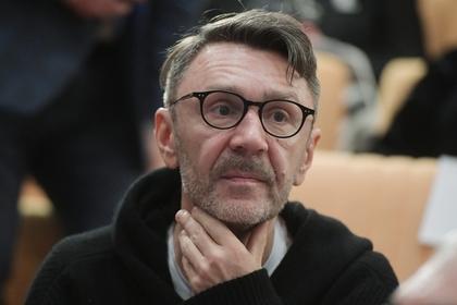 Шнуров пожаловался прокурорам на угрозы от продюсера «Ласкового мая»