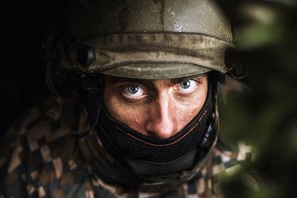 Пьянство, скандалы и потери по всему миру. Чем обернулась для прибалтов служба в НАТО