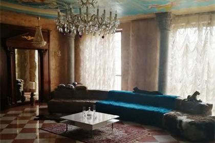 Обозначен потолок цен на аренду в Москве