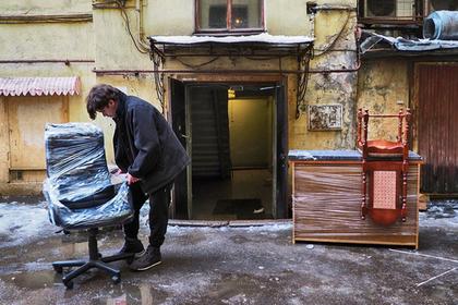 Почему в Москве все еще продают дешевые квартиры и в чем подвох