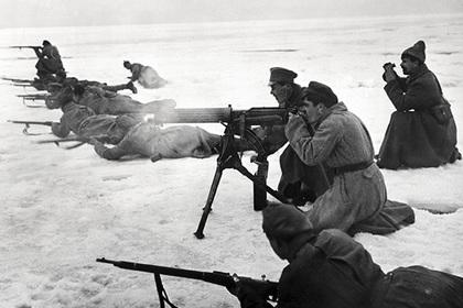 Коммунистов привели к власти матросы. За что их убили при Ленине и оправдали при Ельцине?