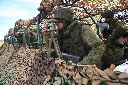 В России обнаружили «парапсихологический спецназ»