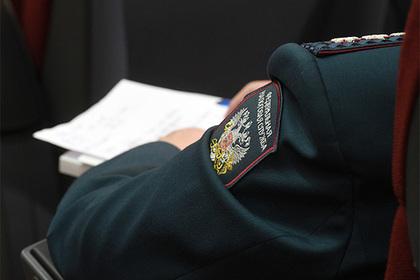 Названы сроки введения в России новых налогов