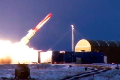 Супероружие России получит батареи