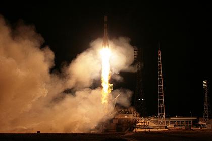 «Роскосмос» отправил самый быстрый «Прогресс» к МКС