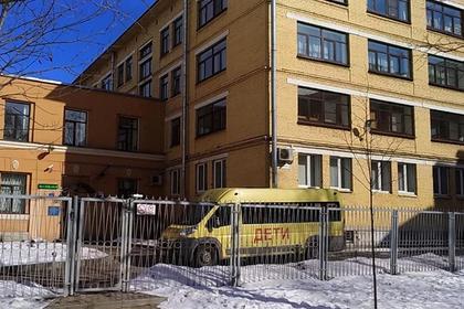 Не поверившая жалобам о насилии директор российского детдома ушла от наказания