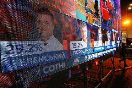 На дебаты Порошенко и Зеленского предложили продавать билеты