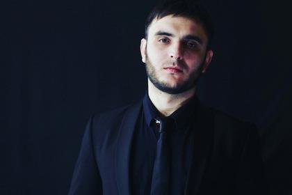 Чеченский актер пожаловался на пытки током в 3D-очках