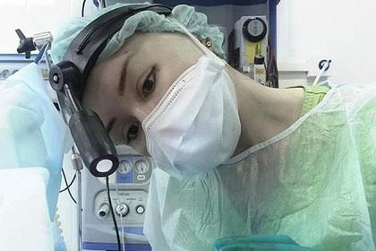 Задержана уродовавшая пациенток российская «Доктор Франкенштейн»