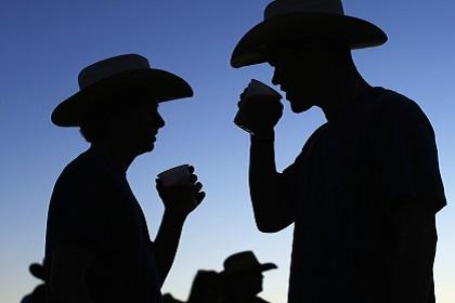 Опровергнута польза умеренного потребления алкоголя для профилактики инсульта