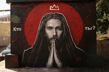 Децла посмертно признали легендой хип-хопа