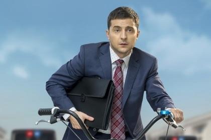 Зеленского призвали извиниться за «даунов» и «олигофренов»