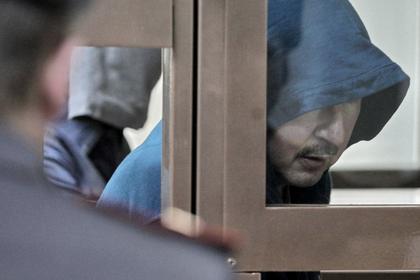 Обвиненный по делу об убийстве Старовойтовой «ночной губернатор» не признал вину