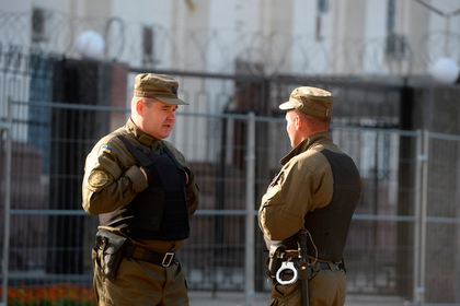 Украина выдала России предполагаемого пособника убийства главреда Forbes