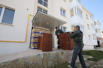 Вторичному жилью в России предрекли уверенное подорожание