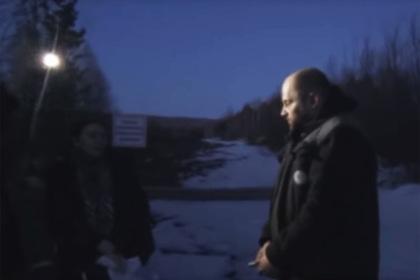 Россиянин убил «запилившую» его жену и инсценировал ее поиски