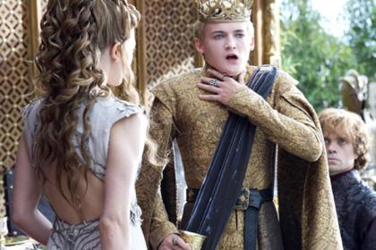 Как умирали герои «Игры престолов» и почему не все доживут до финала