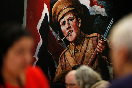 Дружба России с Австрией помешала европейским разведкам