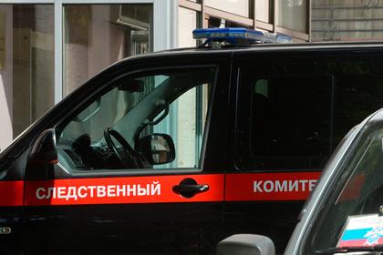 На литовских судей завели уголовное дело за приговор по беспорядкам 1991 года