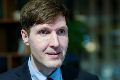 В Эстонии обеспокоились наплывом русскоязычных украинских мигрантов
