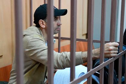 Стало известно о попытках снять деньги со счетов Абызова до их ареста