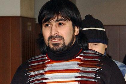 Предполагаемого убийцу главреда Forbes отыскали среди воров в законе в Чечне