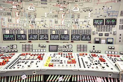 В Арктике захотели построить атомную электростанцию