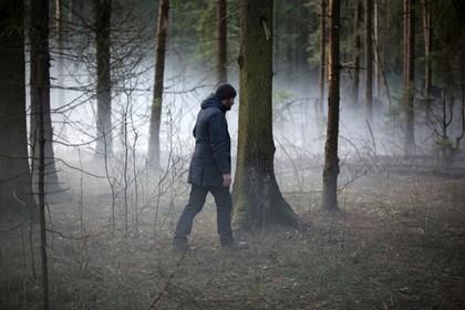 Россиянка с сыном пропали четыре года назад. Тайну их смерти убийцы готовы унести в могилу