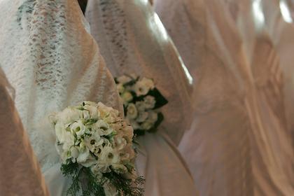 Невеста узнала о беременности подруги и предложила ей сделать аборт