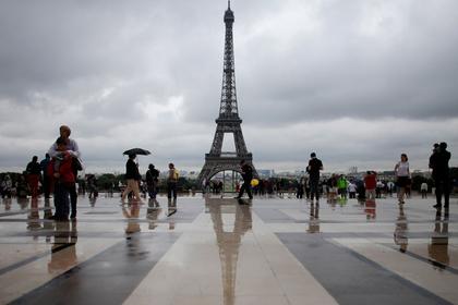 Названы самые переоцененные города Европы