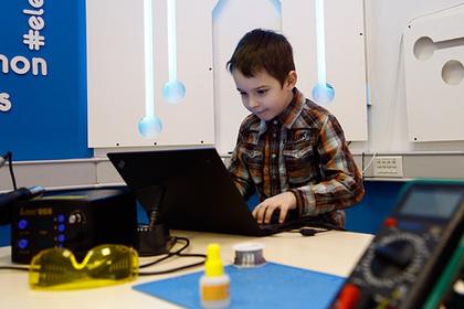 Будущее инженерного образования — в руках у частного бизнеса