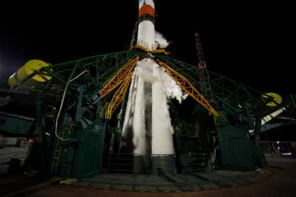 ОАЭ захотели купить у России «Союз» для полета своих космонавтов
