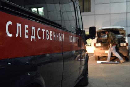 Украинские силовики обстреляли мирных жителей в Донбассе и заинтересовали СКР