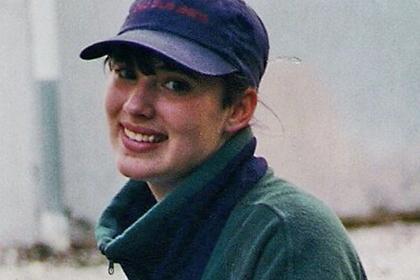 Насилие заставило американскую девочку сбежать из дома. Она боялась вернуться 20 лет
