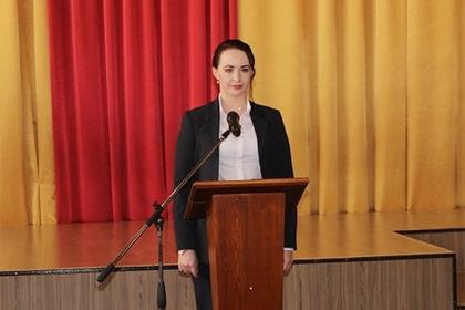 Политолог прокомментировали победу Анны Щекиной в Усть-Илимске