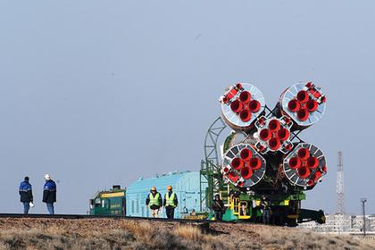 Казахстан опроверг планы вытеснить Россию с Байконура