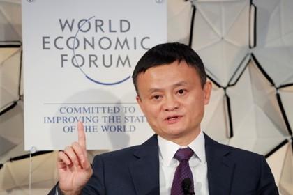 Китайский миллиардер назвал переработки «благословением»