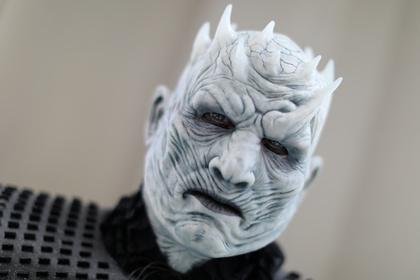 Роскомнадзор предупредил об опасности просмотра «Игры престолов»