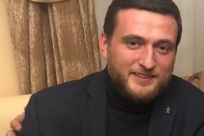 Устроившего стрельбу московского правозащитника отпустили