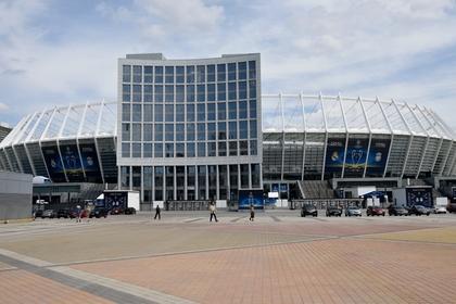 В «Олимпийском» прокомментировали ситуацию с датой дебатов Порошенко и Зеленского