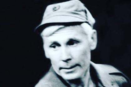Умер автор системы рукопашного боя Кадочников