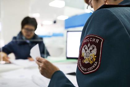 В России стало больше налогов. Почему платежи не вырастут и всем станет только лучше?