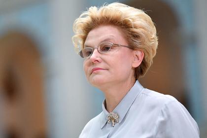 Елену Малышеву и Первый канал решили засудить
