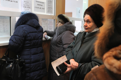 http://icdn.lenta.ru/images/2019/04/15/12/20190415120601008/pic_615c977486ec3b9090dac23a7ef25e14.jpg
