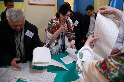 Штаб Зеленского предупредил о готовящемся срыве выборов