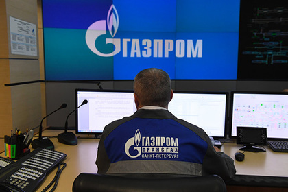 http://icdn.lenta.ru/images/2019/04/15/16/20190415165943162/pic_e9f5a626abf62331ae3d56b1367b6f0e.jpg